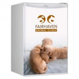 Fairhaven_Vet_4_4