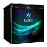 Harwood_1_7