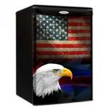 Flag Eagle 1