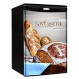 LaFournette 1